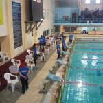 kozan.gr: Πτολεμαΐδα: Ξεκίνησαν, το πρωί του Σαββάτου 15 Δεκεμβρίου, οι 10οι Πτολεμαϊκοί Αγώνες Κολύμβησης (Φωτογραφίες & Βίντεο)