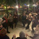 kozan.gr: Tο γλέντησε το Τμήμα Μέριμνας Ποντίων Κυριών της Ευξείνου Λέσχης Κοζάνης (Βίντεο & Φωτογραφίες)