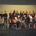 kozan.gr: Κοζάνη: Μουσική χριστουγεννιάτικη εκδήλωση, φιλανθρωπικού χαρακτήρα, με τη συμμετοχή του Μουσικού Σχολείου Πτολεμαΐδας, διοργάνωσε η Αστική Μη Κερδοσκοπική Εταιρεία Κων/νος Σιαμπανόπουλος,ο Κοζανίτης  (Φωτογραφίες & Βίντεο)