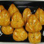 Το foodaholics.gr προτείνει ποντιακά ισλί, συνταγή της γιαγιάς