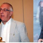 kozan.gr: Χύτρα ειδήσεων: Ραντεβού Νικήτα Κακλαμάνη με Κυριάκο Μιχαηλίδη την Τρίτη 18/12 στην Αθήνα