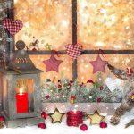 Παιδική Χριστουγεννιάτικη Γιορτή, του Συνδέσμου Γραμμάτων και Τεχνών Π.Ε. Κοζάνης, το Σάββατο 15 Δεκεμβρίου