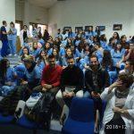 Μποδοσάκειο:  H εκπαιδευτική ομάδα του ΕΚΑΒ Κοζάνης παρουσίασε τα βήματα βασικής υποστήριξης της ζωής και τη χρήση αυτόματου εξωτερικού απινιδωτή (Φωτογραφίες)