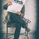 Το ΝO WORDS INTERNATIONAL SHORT FILM FESTIVAL για πρώτη φορά στην  Πτολεμαΐδα μέσα από το κινηματογραφικό τμήμα του «ΒΟΡΕΙΟΥ ΠΕΔΙΟΥ»