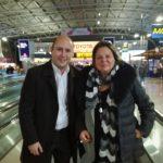 Συνδιάσκεψη Consumer Law Ready, στο Ευρωπαϊκό Κοινοβούλιο, με συμμετοχή κι εκπροσώπηση του ΚΕΠΚΑ Δ. Μακεδονίας (Φωτογραφίες)