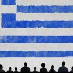 Στην 1η θέση, της ανεργίας, η Δυτική Μακεδονία με ποσοστό 27,6% – Ο εργασιακός χάρτης στην Ελλάδα – Περιοχές, γυναίκες, άνδρες και νέοι