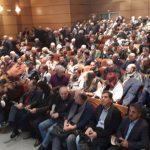 kozan.gr: Οι πρώτες εικόνες από την παρουσίαση του ονόματος του συνδυασμού του Ευάγγελου Σημανδράκου – «Κοζάνη ΜΠΡΟΣΤΑ», στην Στέγη Ποντιακού Πολιτισμού (Βίντεο)