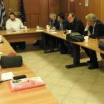 Ενισχύσεις de minimis 10,2 εκατ. ευρώ στους ροδακινοπαραγωγούς – Επιλέξιμοι και οι δενδροκαλλιεργητές της Κοζάνης
