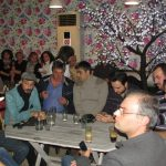 kozan.gr: Ενόψει εκλογών του 2019, συναντήθηκαν τα μέλη και οι φίλοι της ΕΝΩΤΙΚΗΣ ΚΙΝΗΣΗΣ Σερβίων – Βελβεντού, με τον Β. Κωνσταντόπουλο (Βίντεο & Φωτογραφίες)