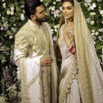 Το Bollywood πάει… Καστοριά – Γυρίσματα στη λίμνη Ορεστιάδα