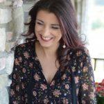 Το «Φυλαχτό» της Αναστασίας Σπύρου, την Παρασκευή 14 Δεκεμβρίου, στην Κοζάνη, στο «Μπλε Ελάφι»