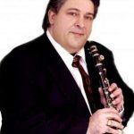 «Έφυγε» από την ζωή ο γιος του Πετρολούκα Χαλκιά – Η κηδεία του Ηπειρώτη μουσικού, θα γίνει την Πέμπτη στο Δελβινάκι