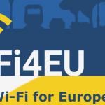 Ο Δήμος Βοϊου κι ο Δήμος Σερβίων ανάμεσα στους νέους δήμους της χώρας που θα λάβουν επιδότηση για την ανάπτυξη δωρεάν δικτύου WiFi, στα πλαίσια του προγράμματος WiFi4EU