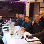 Συνάντηση εκπροσώπων των Συλλόγων Ερασιτεχνικής Αλιείας στα Γρεβενά (Bίντεο)