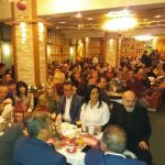 kozan.gr: Πτολεμαϊδα: Με επιτυχία πραγματοποιήθηκε, το απόγευμα, της Κυριακής 9/12, το Χριστουγεννιάτικο φιλανθρωπικό bazaar από το Σύλλογο Πολύτεκνων γονέων Εορδαίας (Φωτογραφίες & Βίντεο)