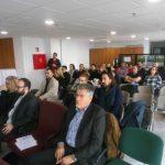 Kοζάνη: Φόρουμ για τις επιχειρηματικές ευκαιρίες στον κλάδο των τροφίμων πραγματοποιήθηκε το πρωί της Πέμπτης 31/1 (Φωτογραφίες & Βίντεο)