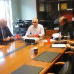 kozan.gr: Προβληματισμός στην ΠΕΔ Δ. Μακεδονίας για το Νόμο που υποχρεώνει τους Δήμους να μεταφέρουν τα αποθεματικά τους στην Τράπεζα της Ελλάδος (Bίντεο & Φωογραφίες)