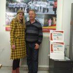 Σύλλογος Αιμοδοτών Κοζάνης: Οι πρώτοι συμβατοί του 2019