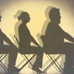 Το ΟνειρόDrama επανέρχεται για τέσσερις τελευταίες παραστάσεις με το έργο Τίποτα Δικό Μου, του Έντουαρντ Μπόντ – Οι παραστάσεις θα πραγματοποιηθούν στις 02 – 03 και 09-10 Φεβρουαρίου 2019
