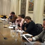 kozan.gr: Ολες οι εξελίξεις με την τακτοποίηση οφειλών σε ΙΚΑ, ΔΟΥ, εργαζόμενους, ιδιώτες, ΔΕΗ και δάνεια στο Εκθεσιακό Κέντρο Δ. Μακεδονίας – Η ενημέρωση από τον Πρόεδρο του Εκθεσιακού Κέντρου Δ. Μακεδονίας – Προγραμματίζεται η 1η επίδειξη μόδας για ΑμεΑ και παιδιά με σύνδρομο down (Βίντεο)