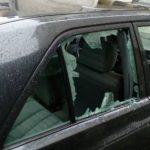 Γρεβενά: Βανδαλισμός σε αυτοκίνητο συμπολίτη μας (Φωτογραφίες)