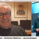 kozan.gr: Koζάνη: Από επαγγελματίας φωτογράφος, παραγωγός μπύρας (Βίντεο)