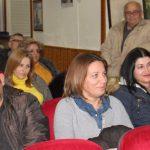 Άνοιξε ο δρόμος της μονιμοποίησης των υπαλλήλων της δομής «Βοήθεια στο Σπίτι» στο Δήμο Σερβίων-Βελβεντού