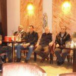 kozan.gr: Απομακρύνεται, απ 'ότι φαίνεται, το ενδεχόμενο δημιουργίας συνδυασμού στο δήμο Κοζάνης από γεωργούς και κτηνοτρόφους (Βίντεο)