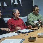 Kozan.gr: Τι δήλωσαν, το απόγευμα της Δευτέρας 28/1, από τα γραφεία της ΝΟΔΕ Κοζάνης, οι Φ. Γκούπας και Π. Καρακασίδης σχετικά με τις εξελίξεις για τη στήριξη του κόμματος σε συγκεκριμένη υποψηφιότητα στο δήμο Κοζάνης ( Βίντεο)
