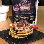 Eσύ δοκίμασες τα pancakes στο CASA cafe – bar στην Κοζάνη;