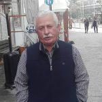 O  Παναγιώτη Αρνίδης μιλά αποκλειστικά στο kozan.gr για το ενδεχόμενο δημιουργίας συνδυασμού στο δήμο Κοζάνης από τα μέλη του Γεωργοκτηνοτροφικού Συνεταιρισμού «Αλιάκμων» – Αύριο οι κρίσημες αποφάσεις (Bίντεο)