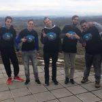 Τ.Ε.Ι. Δυτικής Μακεδονίας: Oλοκληρώθηκε με επιτυχία το GLOBAL GAME JAM 2019