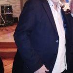 kozan.gr: Χύτρα ειδήσεων: Έρχεται ανεξαρτητοποίηση μέλους του Δ.Σ. του ΕΒΕ Κοζάνης που ανήκει στην παράταξη του Ν. Σαρρή;