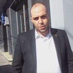 Γ. Γρηγοριάδης, Β΄αντιπρόεδρος ΕΒΕ Κοζάνης, αποκλειστικά στο kozan.gr για τα όσα συνέβησαν στην χθεσινή εκδήλωση των 100 χρόνων ΕΒΕ: «Είδαμε μια πολιτική αλητεία από τη μεριά συγκεκριμένων ανθρώπων» (Bίντεο)