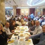 kozan.gr: Πτολεμαΐδα: Πολύ κέφι, το βράδυ του Σαββάτου 26/1, στο χορό του Πολιτιστικού Συλλόγου Ασβεστόπετρας (Βίντεο & Φωτογραφίες)