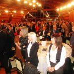 kozan.gr: Πολύς κόσμος στην επετειακή εκδήλωση του ΕΒΕ Κοζάνης, το βράδυ του Σαββάτου – Τιμήθηκαν πρώην Πρόεδροι του Επιμελητηρίου και πρώην μέλη των Διοικήσεων, ενώ βραβεύτηκαν επιχειρήσεις  (Βίντεο & Φωτογραφίες)