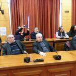 kozan.gr: Κώστας Μίχαλος από την Κοζάνη: «Σε αυτή τη μεταμνημονιακή περίοδο, η περιοχή σας χρειάζεται ένα ορθολογικότερο στρατηγικό σχεδιασμό»  (Βίντεο & Φωτογραφίες)