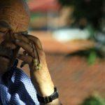 Προσοχή! Αυτές είναι οι συνηθέστερες δικαιολογίες που χρησιμοποιούν επιτήδειοι για εξαπάτηση ηλικιωμένων