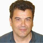 Προγραμματικές εξαγγελίες του υποψήφιου Δημάρχου Εορδαίας Στάθη Κοκκινίδη την Κυριακή 3 Μαρτίου