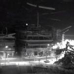 kozan.gr: Ώρα 00:58: Στο σκοτάδι η κεντρική πλατεία της Κοζάνης, μετά από διακοπή ρεύματος  (Βίντεο)