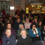 kozan.gr: Το νέο  βιβλίο, του Β. Π. Καραγιάννη «Ενωμένα μυστικά», παρουσιάστηκε το βράδυ της Παρασκευής 25/1, στο Λαογραφικό Μουσείο Κοζάνης (Φωτογραφίες & Βίντεο)