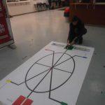 kozan.gr: Ημερίδα με θέμα  «Η ρομποτική στην τάξη» πραγματοποιήθηκε, το απόγευμα της Παρασκευής 25/1, στο Πανεπιστήμιο Δ. Μακεδονίας στην Κοζάνη  (Βίντεο & Φωτογραφίες)