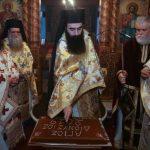 Γιορτάστηκε στο Βελβεντό ο Άγιος Διονύσιος ο εν Ολύμπω.  (του παπαδάσκαλου Κωνσταντίνου Ι. Κώστα)