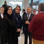 Περιφερειάρχης Θ. Καρυπίδης: «Επενδύουμε στη γνώση  για να γίνει η Δυτική Μακεδονία το ενεργειακό κέντρο  της χώρας και των Βαλκανίων» (Βίντεο & Φωτογραφίες)