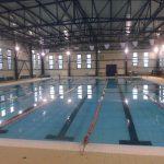 To πρόγραμμα του Λιάπειου Κολυμβητηρίου Κοζάνης για τη χρονική περίοδο 2019 – 2020