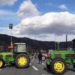 Αγροτικός Σύλλογος Δήμου Αμυνταίου: Αποχωρούν τα τρακτέρ από τον κόμβο Αντιγόνου – Ο αγώνας θα συνεχίζεται σε συντονισμό με την Πανελλαδική Επιτροπή Μπλόκων