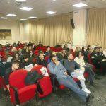 kozan.gr: Koζάνη: Πολιτική συγκέντρωση, με θέμα «οι πολιτικές εξελίξεις και οι θέσεις του ΚΚΕ» με αφορμή τη Συμφωνία των Πρεσπών, διοργανώθηκε το βράδυ της Τετάρτης 23/1 (Βίντεο & Φωτογραφίες)