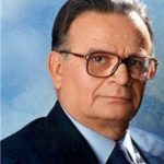 Σαράντος Καργάκος – Ο ιστορικός, φιλόλογος και δοκιμιογράφος ευπατρίδης  (του Δρ Γεώργιου Τσακαλίδη*)