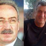 kozan.gr: Xύτρα ειδήσεων: Σφοδρή τηλεφωνική αντιπαράθεση Tσιαρτσιώνη – Μιχαηλίδη κι οριστικό τέλος στην οποία κουβέντα για συστράτευση δυνάμεων στη μάχη του δήμου Κοζάνης