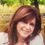 kozan.gr: Χύτρα ειδήσεων: Η Ελένη Μαρκοπούλου υποψήφια δημοτική σύμβουλος με τον Ευάγγελο Σημανδράκο